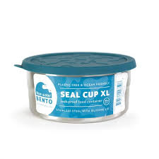 ECO Seal Cup XL
