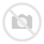 Fiona Pencil Case Cat Rose
