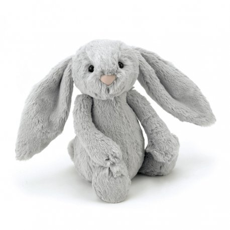 Lapin Gris Small